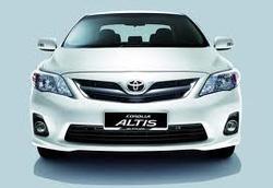 Ảnh số 1: ALTIS - Giá: 710.000.000