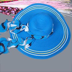 Ảnh số 49: xem giá tại : http://www.chaushop.com/ - Giá: 1.000