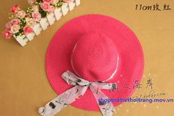 Ảnh số 68: xem giá tại : http://www.chaushop.com/ - Giá: 1.000