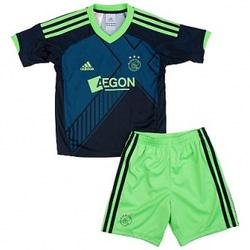 Ảnh số 76: Ajax - Giá: 75.000