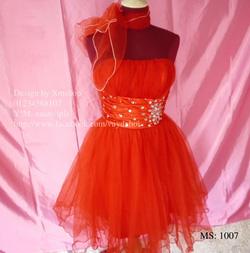 Ảnh số 37: váy dạ hội váy công chúa - Giá: 505.500.500