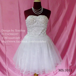 Ảnh số 17: váy dạ hội váy công chúa - Giá: 505.500.500