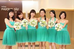 Ảnh số 32: váy dạ hội váy công chúa - Giá: 505.500.500