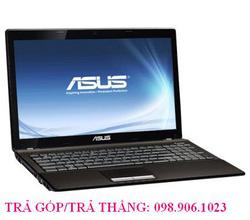 Ảnh số 1: Asus K53SD- i3-2350/4G VGA2G - Giá: 11.790.000