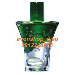 Ảnh số 22: Scentini Night Emerald Sparkle - Giá: 95.000