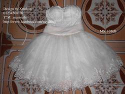 Ảnh số 97: váy prom - Giá: 500.550.000