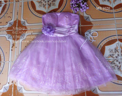 Ảnh số 85: váy dạ hội váy công chúa - Giá: 505.500.500