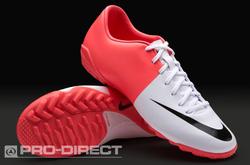 Ảnh số 13: Nike Mẻcurial III - Giá: 1.450.000