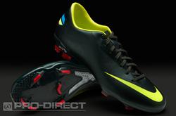 Ảnh số 16: Nike Mercurial Glide III - Giá: 2.150.000