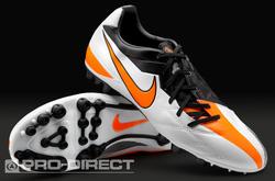 Ảnh số 19: Nike T90 AG - Giá: 900.000