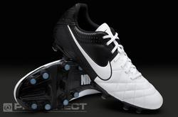 Ảnh số 21: Nike Tiempo IV - Giá: 1.250.000