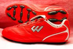 Ảnh số 80: Prowin đỏ - Giá: 160.000