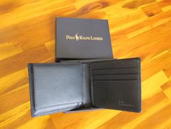 Ảnh số 8: B68 Polo Ralp Lauren - Giá: 1.250.000