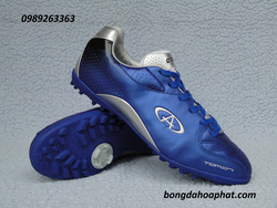 Ảnh số 13: Giầy đá bóng Codad 2012 TOM 07 - Giá: 370.000