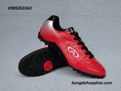 Ảnh số 12: Giầy đá bóng Codad 2012 TOM 07 - Giá: 370.000
