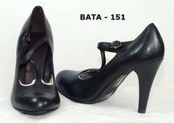 Ảnh số 33: BATA - Giá: 570.000