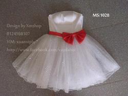 Ảnh số 6: váy dạ hội váy công chúa - Giá: 505.500.500