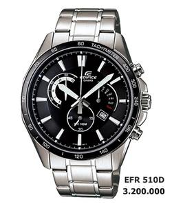 Ảnh số 27: EFR-510D - Giá: 1.890.000