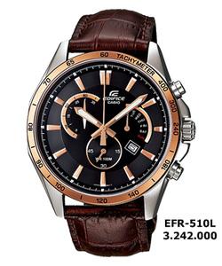 Ảnh số 34: EFR-510L - Giá: 1.890.000