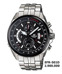 Ảnh số 35: EFR-501D - Giá: 2.100.000