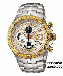 Ảnh số 38: EFE-505D - Giá: 1.890.000