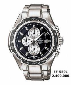 Ảnh số 52: EF-559D - Giá: 1.750.000