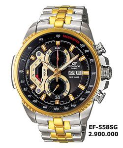 Ảnh số 57: EF-558SG - Giá: 2.345.000