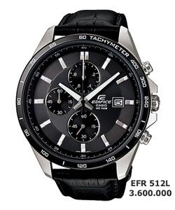 Ảnh số 69: EFR-512L - Giá: 3.600.000