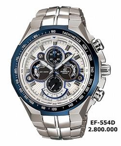Ảnh số 93: EF-554D - Giá: 2.345.000