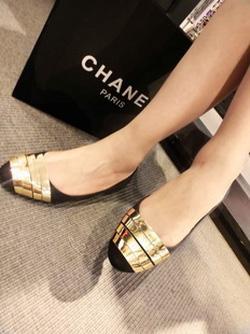 Ảnh số 54: giày bệt Jto-895k - Giá: 895.000