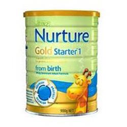 ?nh s? 37: Sữa Nurture số 1 - 900g Dành cho bé từ 0 - 6 tháng tuổi: 470K - Giá: 470.000
