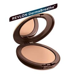Ảnh số 9: Kem và phấn chung hộp tự nhiên / không dầu - Revlon New Complexion™ One-Step Compact Makeup - Tang 1 Refill hop nho - Giá: 299.000