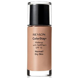 Ảnh số 10: Kem nền trang điểm_CS Makeup With Softflex Normal- CS Makeup Normal/Dry Skin - Giá: 299.000