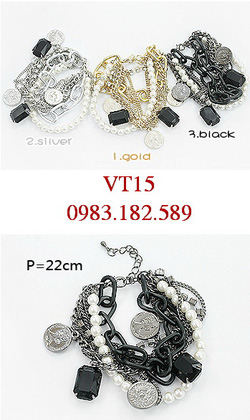 ?nh s? 18: VT15 - Giá: 50.000
