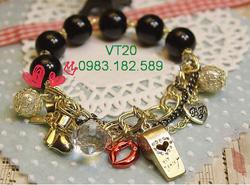 ?nh s? 26: VT20 - Giá: 50.000