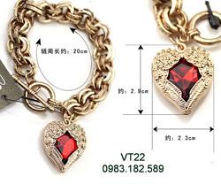 ?nh s? 30: VT22 - Giá: 50.000