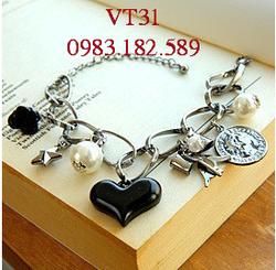 ?nh s? 44: VT31 - Giá: 50.000