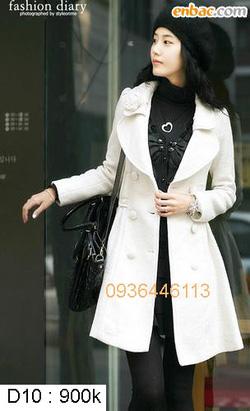 ?nh s? 10: Áo khoác  bichphuong105 - Giá: 900.000