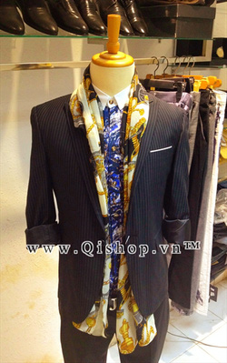 Ảnh số 85: Xem full hàng tại www.Qishop8x.com - Giá: 1.400.000