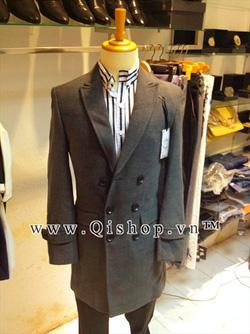 Ảnh số 82: Xem full hàng tại www.Qishop8x.com - Giá: 1.700.000