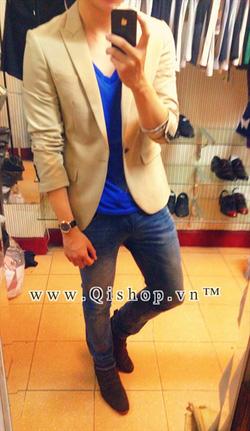 Ảnh số 80: Xem full hàng tại www.Qishop8x.com - Giá: 800.000