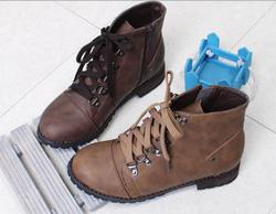?nh s? 21: giầy boots hàn quốc - Giá: 730.000