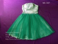 Ảnh số 79: váy dạ hội váy công chúa - Giá: 505.500.500