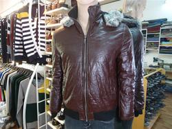 Ảnh số 96: áo khoác - Giá: 450.000