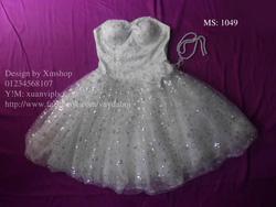 Ảnh số 100: váy prom - Giá: 500.550.000