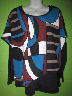 Ảnh số 6: áo len freesz - Giá: 350.000