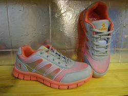 Ảnh số 57: giày thể thao - Giá: 330.000