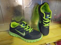 Ảnh số 65: giày thể thao - Giá: 280.000