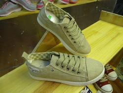 Ảnh số 84: Giày bata - Giá: 180.000