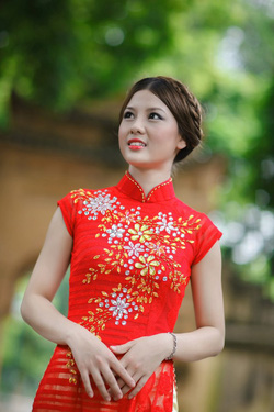 Ảnh số 99: c Phuong - Giá: 400.000